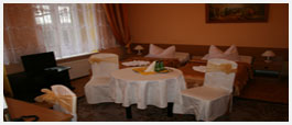hotel chojnice